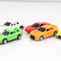 armor models - Slide mini car baby children s toy car forward sports car models