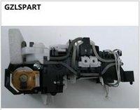 Wholesale LX6875001 clean maintenance unit for MFC J6710 MFC J6910DW J5910DW J6510DW