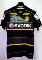 Wholesale 201617 Borussia away shirts dort kit Top quality sales promotion GOTZE REUS AUBAMEYANG
