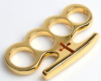 Wholesale multi colors MAFIA CARDINAL REVENGE BUCKLE BRASS KNUCKLE DUSTER NEW personal safety equipment