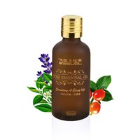 Wholesale Scar removal oils body massage oils ml plolicy essential oil stovepipe essential oil F001