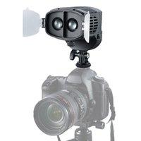 Wholesale Nanguang CN FC Led Video Light Lamp K Spotlight for DSLR Cameras