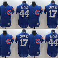 Cheap Baseball Chicago Cubs Jersey Best Men Short 2017 Spring Training Jerseys