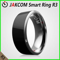 best computer websites - Jakcom R3 Smart Ring Computers Networking Other Computer Components Online Pc Shop Shopping Websites Best Laptop In The World