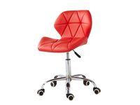 Wholesale office chair bar chair beauty chair