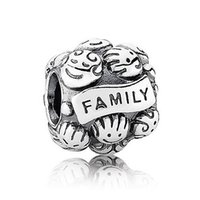 Cheap Silver 925 Sterling Silver Bead Best Spike Silver Bead Charm