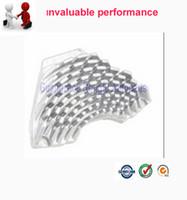 Wholesale OE HEATER BLOWER MOTOR FAN RESISTOR FOR VOLVO S60 S70 S80 V70 XC70 XC90 OE