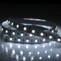 Wholesale Factory SMD3825 LED Strip Light LED M Strip lamp Warm White Pure White DC V