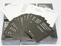 Wholesale Expansion Cards