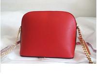 Wholesale women bags shoulder bag fashion cross body bags handbags for women message bag