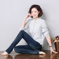 Wholesale High ratings most popular jeans for women women printed jeans miss me jeans for women