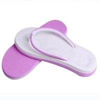 best buy unisex - flip flops for women cheap online ladies leather beach best designer buy comfortable for sale cute dressy