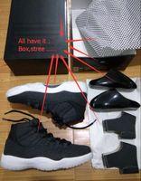basketball shoes deals - Air Retro s Wool Gray Best Top AAA Quality Jumpman Deal Carbon Fiber Retro Black friday Basketball Shoes Men