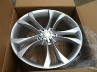 audi sport quattro - MDD AuDi TT Car Rims high quality Aluminum rims for SUV or sports car modification inch J