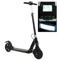 Wholesale best sales W adult mini electric scooter etwow s2 master electric scooter Ah Lithium battery E Scooter