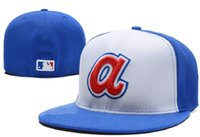 anaheim angels hat - HOT New Los Angeles Angels MLB Baseball Cap D Embroidery Logo LA of Anaheim Cooperstown Fitted Hats