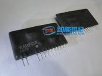 Wholesale VLA542 R IDC IGBT MODULE pieces new in original in stock