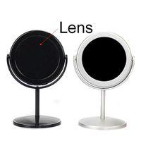 Wholesale Mini SPY HD Hidden Mirror Camera DVR Motion Detection Video Recorder Camcorder Cam DV