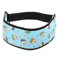 Wholesale Supermarket Stroller Infant Kids Chair Seat Cotton Belt Children Safety Belts Baby Shopping Cart Wraps Strap