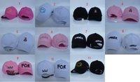 Snapback Street Caps островерхими Hip Hop шляпы Популярные Открытый Спорт Бал Плоский Гольф Gorras Панель популярных летних Strapback Sun Headwear