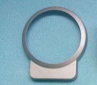 Wholesale Hot Sale NCR Round Frame ATM Bezel NCR Replacement Frame Fits over Anti Skimmer Skimming ATM Part