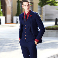 Cheap Cool Summer Suits For Men | Free Shipping Cool Summer Suits ...
