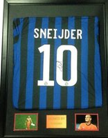 Wholesale Limited signature SNEIJDER high price nice Jerseys
