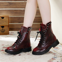 Cheap Cowboy Boots For Women | Free Shipping Cowboy Boots For ...