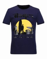 best polo - hot sales best man DSQ short T shirt cotton t shirt t shirt high quality fine clothes