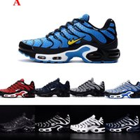 Wholesale High Quality Max tn Running Women And Men Running Shoe Fashion Athletic Casual Sports air Shoes Maxes sneakers US size