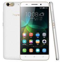 <b>Huawei</b> Honor 4C Teléfono Celular Octa Núcleo Android 4.4 FDD LTE 4G WCDMA 3G 5.0 pulgadas 13.0MP 2GB RAIM 8GB ROM GPS Smartphone
