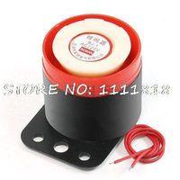 ac siren - BJ dB AC V Siren Sound Emergency Alarm Electronic Buzzer