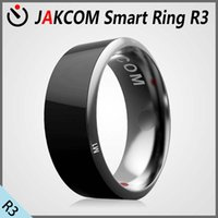 Wholesale Jakcom R3 Smart Ring Jewelry Body Jewelry Other Lote Piercing Ear Tunnel Plug Fake Septum Ring