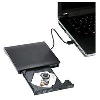 as pic bd burner - External USB Blu ray BD R BD ROM DVD CD RW Burner Writer Drive For MAC OS