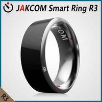 ammeter switch - Jakcom Smart Ring Hot Sale In Consumer Electronics As Soil Water Sensor Voltmeter Ammeter Switch