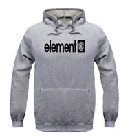 Wholesale 2016 hot mens hip hop hoodies sweat suit tracksuit men with the hole hoodies men fashion set winter male streetwear