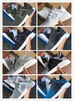 athletic supply - Supply Originals NMD XR1 Men Sports Running Shoes NMD Runner Women Athletic sneakers Cheap NMD XR1 pk mastermind Japan color boost Casual