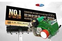 Wholesale 220v w tarpaulin hot air welder with year warrantly