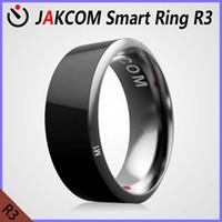 beading machine - Jakcom R3 Smart Ring Jewelry Jewelry Packaging Display Jewelry Stand Spot Welding Machine Beading Needle Pliers For Jewelry