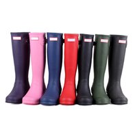 Where to Buy Rain Boots Knee Online? Where Can I Buy Rain Boots ...