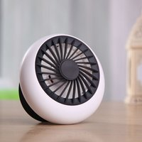 air conditioners work - Tuansing Ultra quiet Rechargeable Portable USB Fan Summer Office Mini Desk Cooling Fan Air Conditioner Hours Working Time