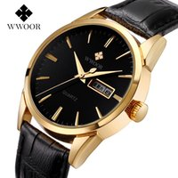 belt manufacturers - There are stock genuine brand Swiss watch waterproof men s watches leather belt male watch manufacturers watch