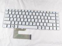Remplacement pour le clavier Sony VAIO VGN-NW 1-487-388-11 148738811 148738121