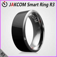 best bead suppliers - Jakcom R3 Smart Ring Jewelry Jewelry Findings Components Connectors Best Jewelry Tools Jewellers Equipment Bead Suppliers