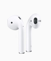 Wholesale Mini binaural wireless Bluetooth headset wireless technology to achieve the movement of headphones airpods S TWS iPhone Smartphone