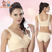 Where to Buy Maternity Sleep Bras Online? Where Can I Buy ...
