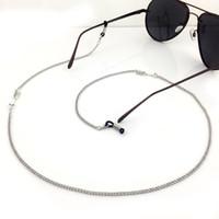 Wholesale GL129 pc fabulous fashion eyewear products ladies fashion romantic vintage arrow sunglass rope chains