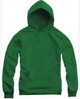basketball sweatshirt designs - New design sweatshirt hoodies Basketball sweatshirt fashion Men s hoodies coat