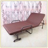 Wholesale Resort Guest Room Hotel Extra Folding Bed cm