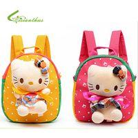 Wholesale Cute Knapsack Backpacks - Buy Cheap Cute Knapsack ...
